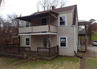 Foreclosure  id: 4255312