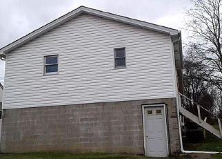 Foreclosure  id: 4255317