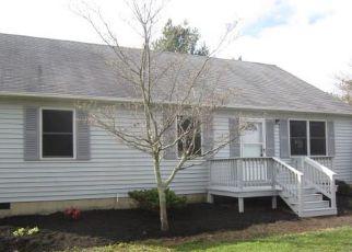 Foreclosure  id: 4255321