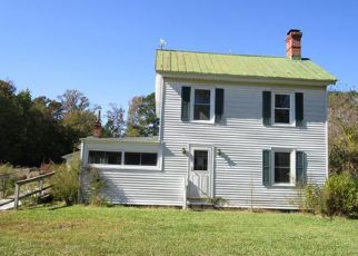 Foreclosure  id: 4255325
