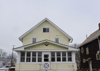 Foreclosure  id: 4255333