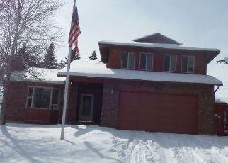 Foreclosure  id: 4255338