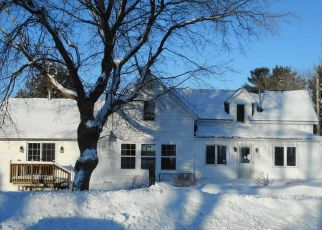 Foreclosure  id: 4255342