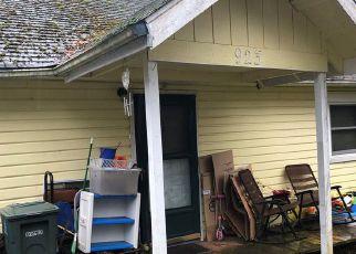 Foreclosure  id: 4255354