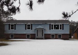 Foreclosure  id: 4255370