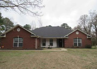 Foreclosure  id: 4255373