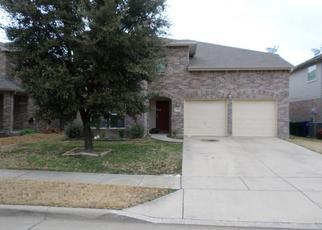 Foreclosure  id: 4255380