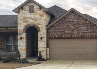 Foreclosure  id: 4255381