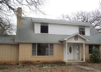Foreclosure  id: 4255382