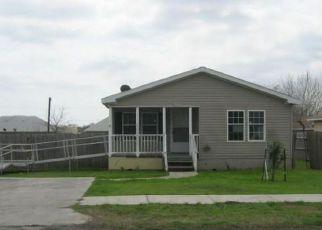 Foreclosure  id: 4255383