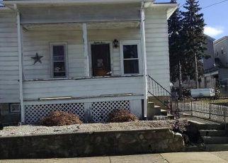 Foreclosure  id: 4255410