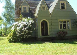 Foreclosure  id: 4255426