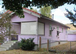 Foreclosure  id: 4255429