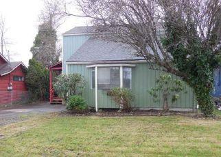 Foreclosure  id: 4255431