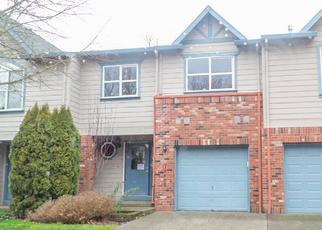Foreclosure  id: 4255432