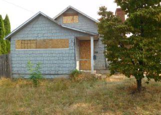 Foreclosure  id: 4255436