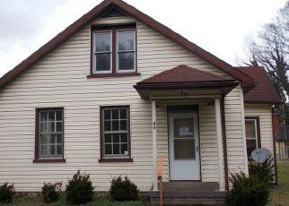 Foreclosure  id: 4255456