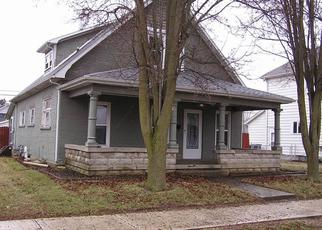 Foreclosure  id: 4255473