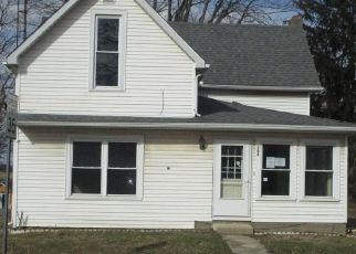 Foreclosure  id: 4255479