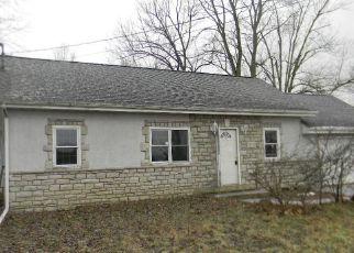Foreclosure  id: 4255482
