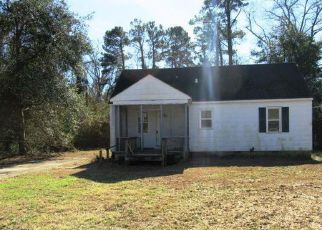 Foreclosure  id: 4255486