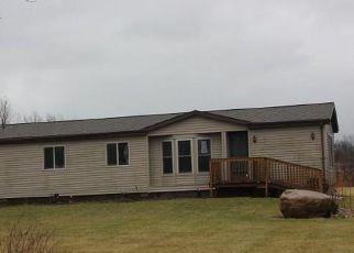 Foreclosure  id: 4255568