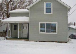 Foreclosure  id: 4255570