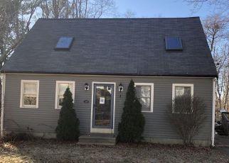 Foreclosure  id: 4255578