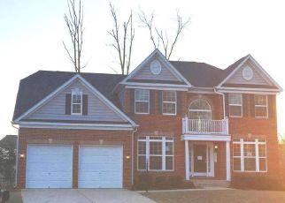 Foreclosure  id: 4255581