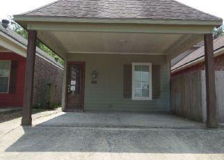 Foreclosure  id: 4255594