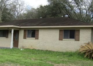 Foreclosure  id: 4255595