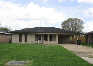 Foreclosure  id: 4255597