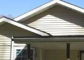 Foreclosure  id: 4255600