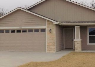 Foreclosure  id: 4255607