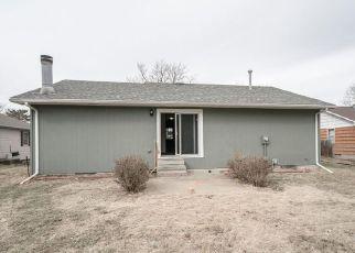 Foreclosure  id: 4255617