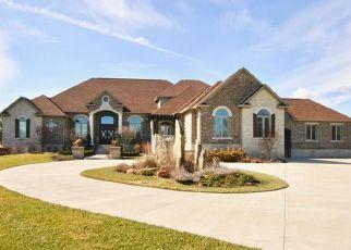 Foreclosure  id: 4255627