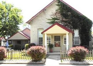 Foreclosure  id: 4255630