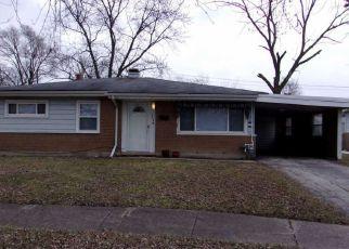 Foreclosure  id: 4255645