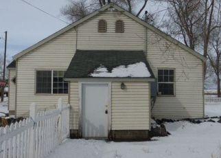 Foreclosure  id: 4255649