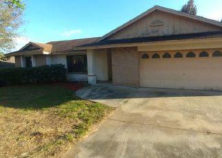 Foreclosure  id: 4255669
