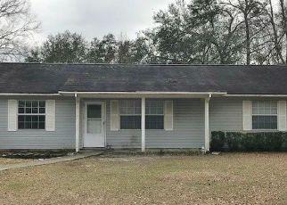 Foreclosure  id: 4255671