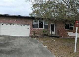Foreclosure  id: 4255676