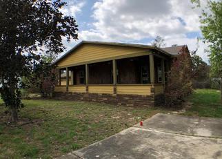 Foreclosure  id: 4255693