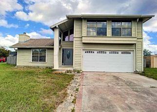Foreclosure  id: 4255695