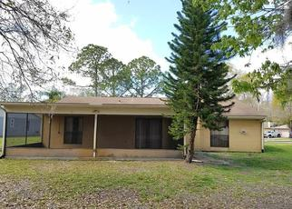 Foreclosure  id: 4255719