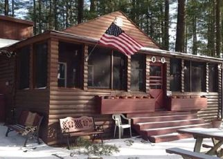 Foreclosure  id: 4255731