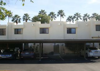 Foreclosure  id: 4255733