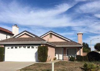 Foreclosure  id: 4255734