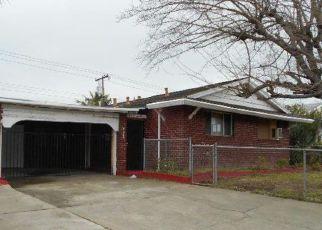 Foreclosure  id: 4255738