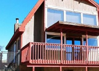 Foreclosure  id: 4255743